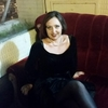 Лидия, 42, г.Тель-Авив