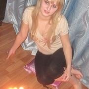 Анюта, 29, г.Урюпинск