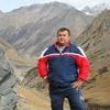 Игорь, 44, г.Салехард