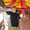 Сергей, 33, г.Энергодар