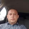 АЗИЗ, 36, г.Ташкент