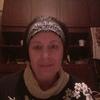 Виктория, 54, г.Ташкент