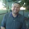 Игорь, 47, г.Бердичев