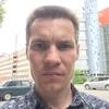 Михаил, 30, г.Гродно