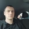 Сергей, 30, г.Орск