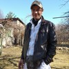 Алексей, 41, г.Рига