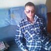 Алексей, 26, г.Асбест