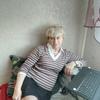 ГАЛИНА, 62, г.Калининград