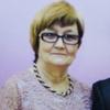 Людмила, 59, г.Павлодар