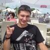 Юрий, 32, г.Гродно