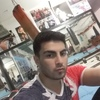 Alik, 25, г.Ашхабад