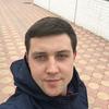 Идрис, 27, г.Павлодар