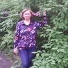 Оксана, 42, г.Первоуральск