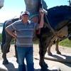 Виктор, 60, г.Красногорск