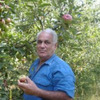 Хасан, 76, г.Нарткала