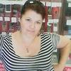 Mariya maus-gerls, 41, Paran