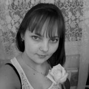 Маришка Сергеевна, 28, г.Мыски