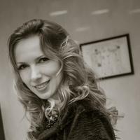 Светлана, 43 года, Стрелец, Днепр