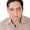 Ishtiaque Ahmed, 38, г.Карачи