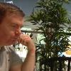 Егор, 42, г.Челябинск