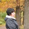 Галина, 51, г.Санкт-Петербург