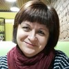 Елена, 54, г.Кострома