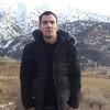 Ринат, 28, г.Ташкент