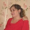 Наталья, 59, г.Бендеры