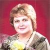 Елена, 54, Жовті Води