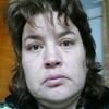 Минеева, 46, г.Жалал Абад