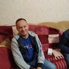 сергей, 42, г.Салтыковка