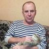 Валера, 30, г.Старый Оскол