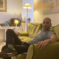 Laurent, 38 лет, Скорпион, Париж