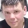 Алексей, 38, г.Челябинск