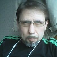 Игорь К., 31 год, Близнецы, Минск