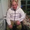 вл адимир, 33, г.Вейделевка
