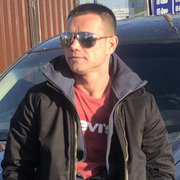 Николай, 37, г.Павловский Посад