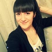 Яна 24 года (Близнецы) Костанай