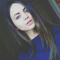 Наташа, 36 лет, Дева, Ленинск-Кузнецкий