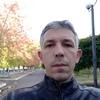 Aleks, 39, Енергодар