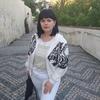 Іра, 28, г.Украинка