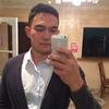 Ильяс, 31, г.Талдыкорган