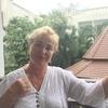 Мила, 63, г.Москва