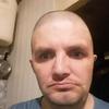 Андрей Комаров, 38, г.Борское