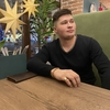 Владимир, 25, г.Муром