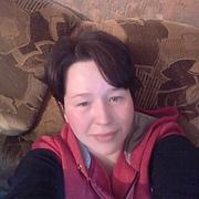 Жанна 28 Саранск