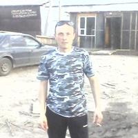 Андрей, 35 лет, Водолей, Саратов
