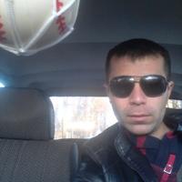 Давронбек, 32 года, Лев, Москва