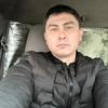 Дмитрий, 43, г.Южно-Сахалинск