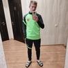 Вадим, 16, г.Полтава